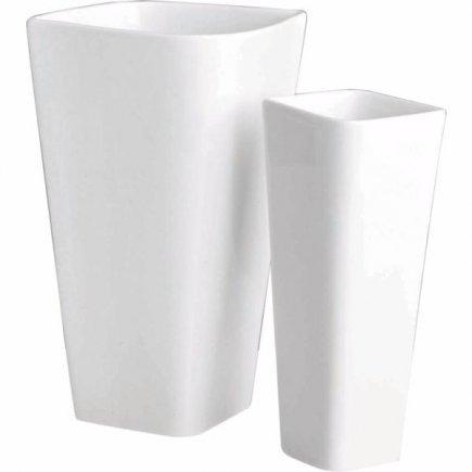 Váza porcelánová Gastro Fantastic 20 cm