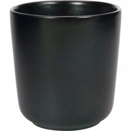 Hrnek keramický bez ucha Cosy&Trendy Vongola 250 ml