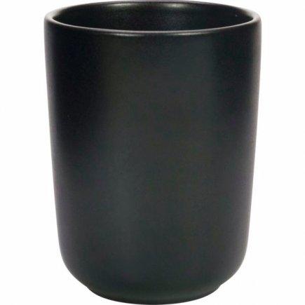 Hrnek keramický bez ucha Gusta 300 ml