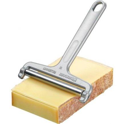 Kráječ na sýr Westmark Rollschnitt