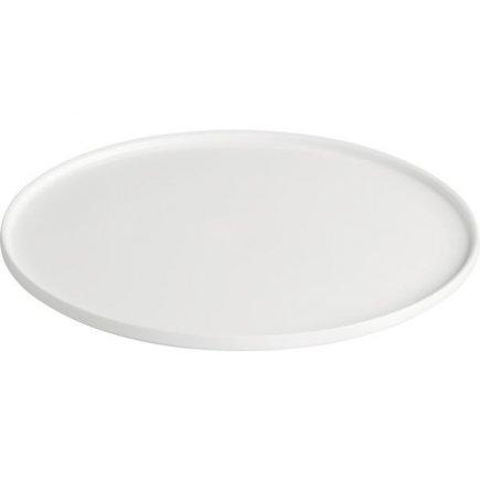 Talíř mělký Gastro Verso 28 cm