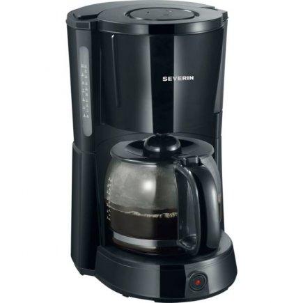 Kávovar Severin KA 4191