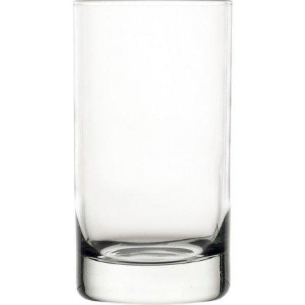 Sklenice na nealko ilios Nr. 13 160 ml