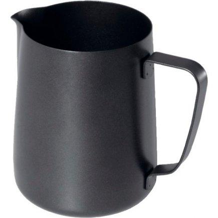 Konvička na mléko Contacto 350 ml