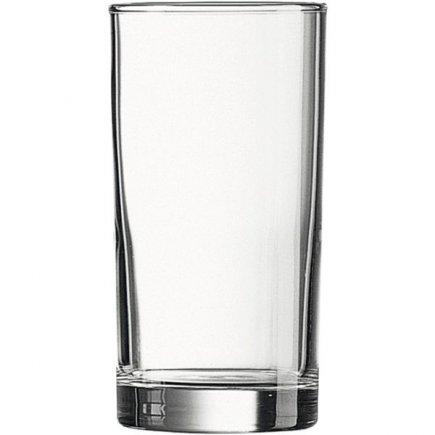 Sklenice na long drink Gastro Amsterdam 350 ml, cejch 0,3 l