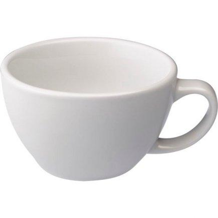 Šálek na kávu Gastro Barista 150 ml