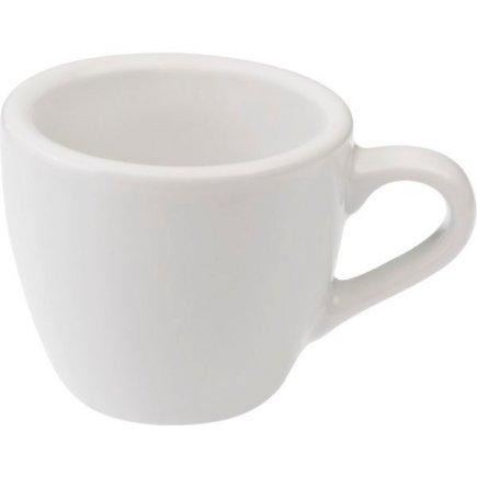 Šálek na espresso Gastro Barista 80 ml