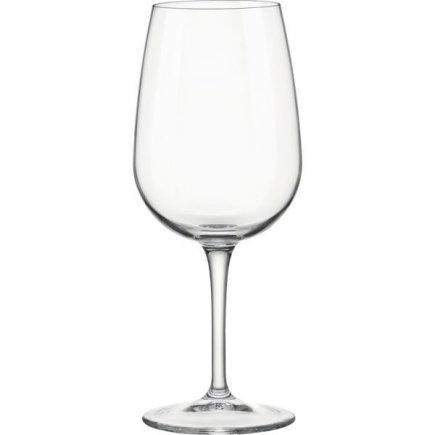 Sklenice na víno Bormioli Rocco Spazio 500 ml