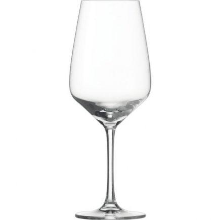 Sklenice na víno Schott Zwiesel Taste 497 ml cejch 1/8 l