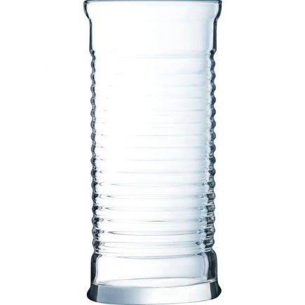 Sklenice univerzální Arcoroc Be Bop 350 ml
