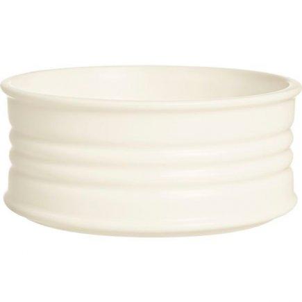 Miska porcelánová Arcoroc Be Bop 370 ml