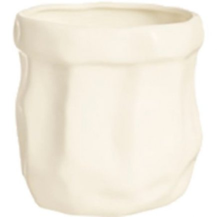 Miska porcelánová Arcoroc Be Bag 300 ml