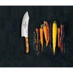 DV004-anwb_227793_giesser_gemuese_chefs_no1_0