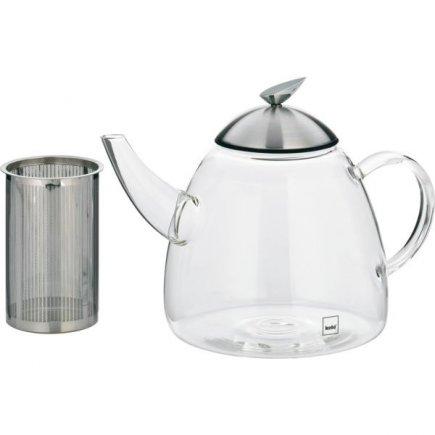 Konvice na čaj Kela Aurora 1,8 l
