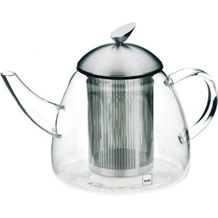 Konvice na čaj Kela Aurora 1,3 l
