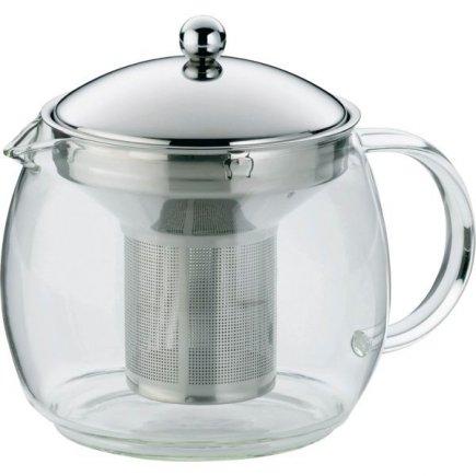 Konvice na čaj Kela Cylon 1,2 l