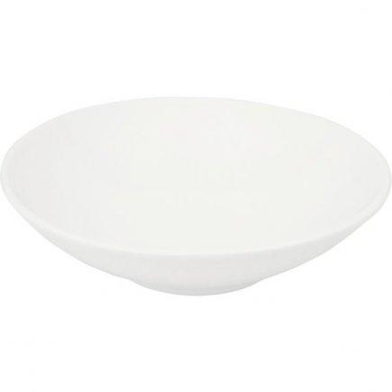 Miska porcelánová Fantastic 23,7 cm