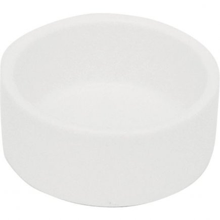 Miska porcelánová Fantastic 6 cm