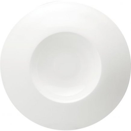 Talíř hluboký Fantastic 30,7 cm
