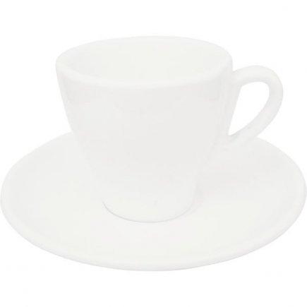 Podšálek na espresso Fantastic 12,6 cm