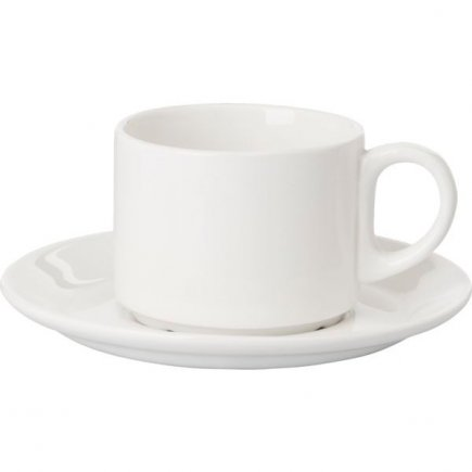 Šálek na kávu Fantastic 200 ml