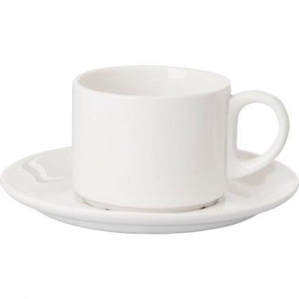 Podšálek na kávu Fantastic 15 cm