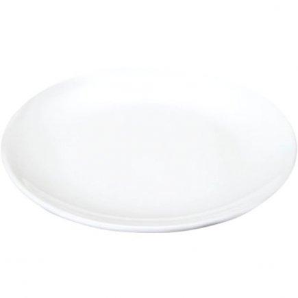 Talíř dezertní Fantastic 20,2 cm