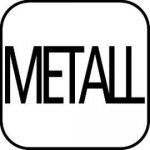 DV007-symb_000_Metall_270