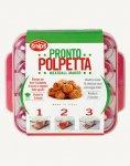 polpetta_pack