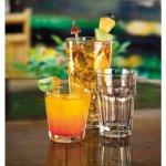 DV004-anwb_222220_Gibraltar_Glassware_Collection_0