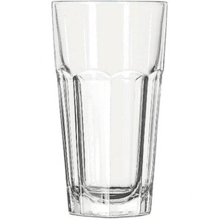 Sklenice na míchané nápoje koktejly Libbey Gibraltar 310 ml
