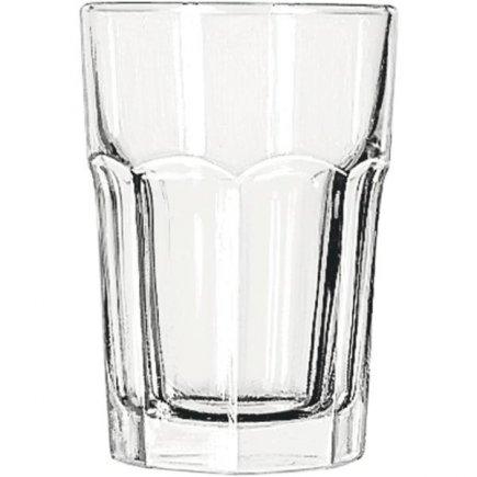 Sklenice na míchané nápoje koktejly Libbey Gibraltar 360 ml