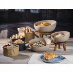 houten-buffetstandaard-15-x-h10-cm