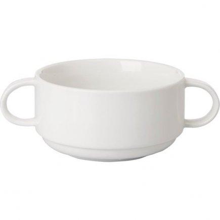 Miska na polévku Fantastic 250 ml