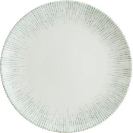 Talíř mělký Bonna Iris 27 cm