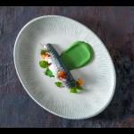 bonna-iris-white-plate-oval-850x850