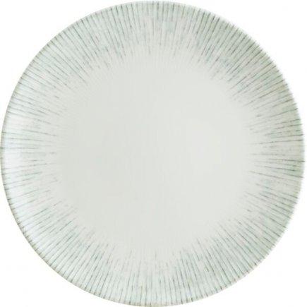 Talíř dezertní Bonna Iris 21 cm