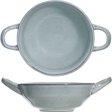 Mísa na polévku Cosy&Trendy Loft 0,5 l