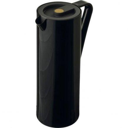Konvice izolační Gusta Otis 1 l, černá