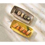 DV004-anwb_221101_STONECAST_Mustard_03_0