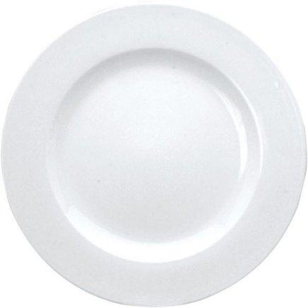 Talíř klubový 30,5 cm