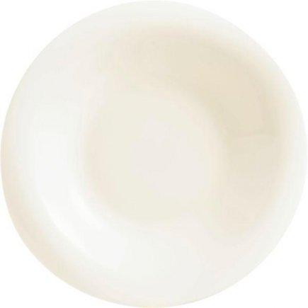 Talíř mělký 22 cm Tendency Arcoroc