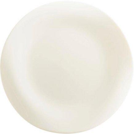 Talíř mělký 31,5 cm Tendency Arcoroc