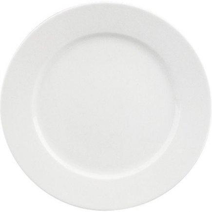 Talíř mělký 268 mm Finne Dining Schonwald