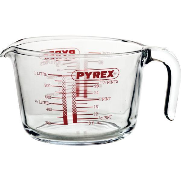 Zoznamka Pyrex značky online dátumu lokalít Gauteng